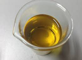 Wholesale Lubricant: Base Oil Grade SN 700 600 500 150 100 Supplier in UAE for India , Pakistan , Bangladesh , Africa , D