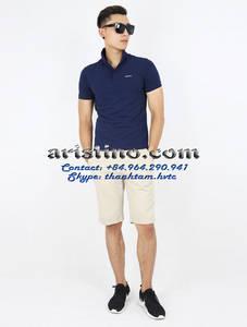 Wholesale t: High Quality Cotton  Men's T-shirts