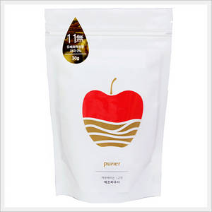Wholesale natur product: [purier Food Purifier]fruit & Vegetable Cleaner 100% Natural Ingredients and Cleaning Product