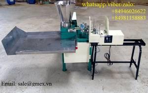 Wholesale online: Incense Making Machine