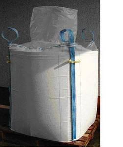 Wholesale pe bag: PP/PE Jumbo Bags