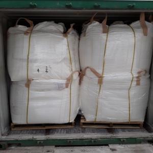 Wholesale bags: 1000 Kg Jumbo Bag