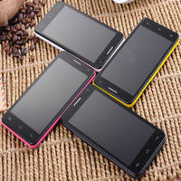 Sell Used Mobile Cell Phone and Scrap Mobile phone with promotional price