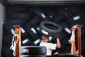 Wholesale car tire: New Tire Cars and Used Cars Tire All Brands