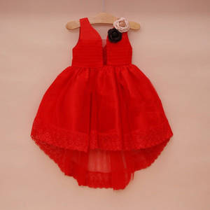 Wholesale wedding dresses: Girls Dress