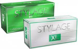 Wholesale skin care: Surgiderm, Stylage, Juvederm, Radiesse for Skin Care