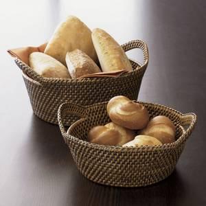 Wholesale basket: Rattan Basket