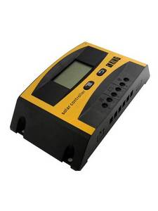 Wholesale Solar Energy Products: Solar Controller