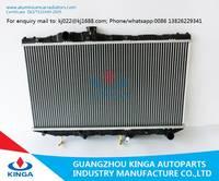 Auto Radiator for Toyota CAMRY'89-91 SV21 OEM 16400-74130
