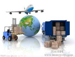 Wholesale Air Freight: Logistics Service China To Thailand Malaysia Brunei Singapore Indonesia