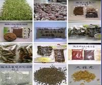 Hot Sale Food Application  Fruit Flower Tea Drying Machine/Microwave Industrial Dryer / Oven