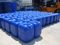 Food Grade Phosphoric Acid(PA)