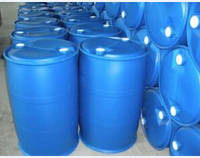 N-Butyl ACETATE 99%/BA(CAS No: 123-86-4)