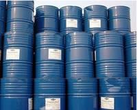 Propylene Oxide(Methyloxirane)/PO