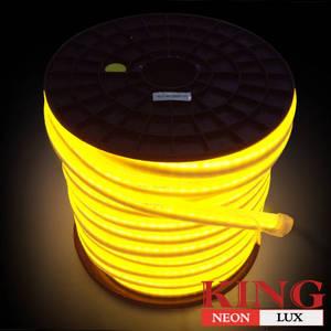 Wholesale flex led neon: LED Neon Flex Yellow