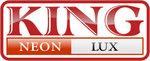 Kingneonlux LED Limited Company Logo