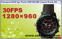 Sell watch camera ,mini hidden camera ,free shipping camera