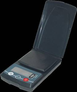 Wholesale battery pack: Pocket Scale