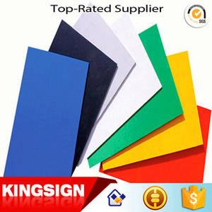 Wholesale hotel telephone: Cheap Price High Rigid Colored Flexible PVC Foam Sheet
