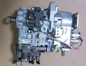 Wholesale fuel injection pump: 4TNV98 729946-51390 Fuel Injection Pump