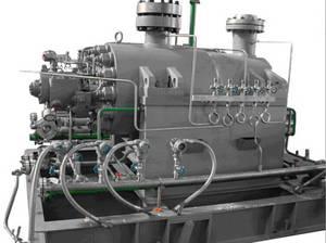 Wholesale feed pump: Boiler Feed Water Pump