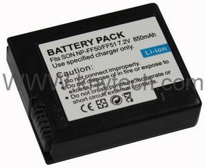 Wholesale digital battery: Digital Camera Batteries