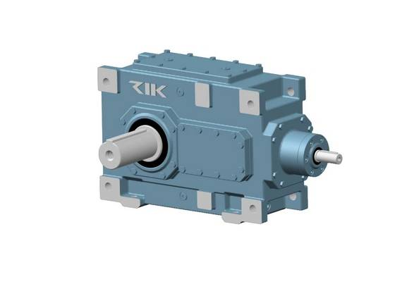 Industrial Gearbox From Autofast Technologies Co Ltd China
