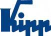 Heinrich Kipp Werk Kg Company Logo