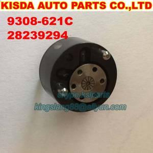 Wholesale common rail control valve: Common Rail Control Valves 9308-621C 9308Z621C 28239294 28440421