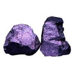 Wholesale ferro manganese: Ferro Manganese Supplier India