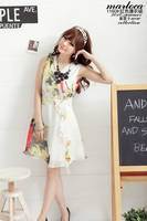 Korean New Fashion Dress,Japanese Clothes