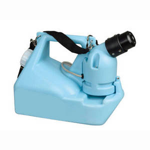 Wholesale electric sprayer: Electric ULV Sprayer ULV Cold Fogger for Disinfection