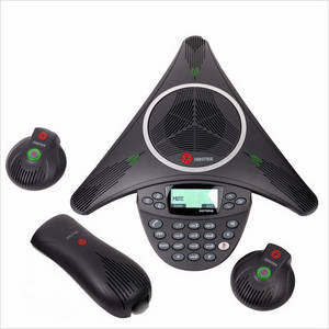 Wholesale usb conference phone: VOIP / USB Phone with Full Duplex Communication /Conference Phone