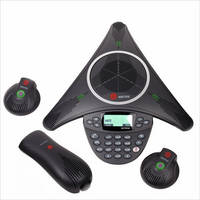 VOIP / USB Phone with Full Duplex Communication /Conference Phone