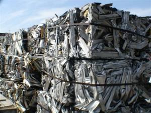 Wholesale aluminum sheet scrap: Cheap Price Aluminum Extrusion 6063 Scrap / Aluminum UBC Scrap,Aluminum Shredded Sheet Scrap
