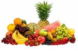 fresh fruit: Sell Egyptian Fresh Fruits