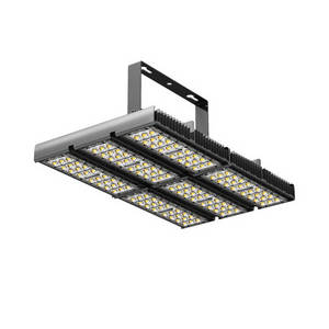 Wholesale led tunnel: LED Tunnel Light   SD   180w