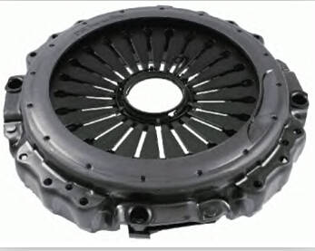 clutch cover: Sell Clutch Cover 3482 083 118