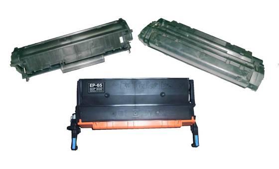 Sell canon laser toner cartridges