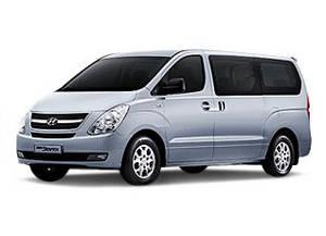 Wholesale City Bus: Korea automobile