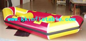 Wholesale Raft: Inflatable Boat