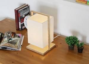 Wholesale korea lamp: Mood Lamp