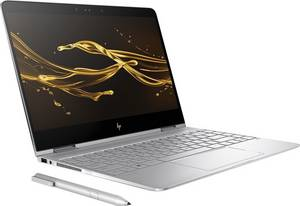 Wholesale netbooks: NEW-HP-Spectre-X360-2-IN-1-13-3-034-Touch-Screen-Laptop-TABLET-13-AC013DX-256GB-SSD  NEW-HP-Spectre