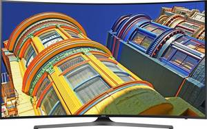 Wholesale u: Samsung UE49KS7500U Quantum Dot SUHD 4K Curved 49 Smart