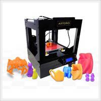3D Printer (KMC-ARTORO V1.5)