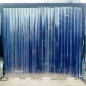 Wholesale PVC: PVC Strip Curtains
