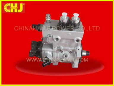 www.89.com: Sell BOSCH Common Rail Injection Pump Assy