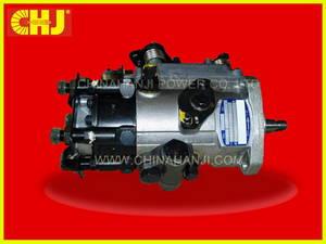 Wholesale vepump parts: VE-Pump