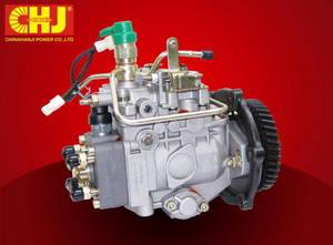 Wholesale plunger/element: Diesel Element, Diesel Plunger, Diesel Barrel, Caterpillar