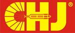 Chinahanji Power Co.,Ltd Company Logo